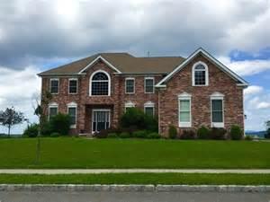 Luxury Homes In Buffalo Ny Luxury Homes In Buffalo Ny House Decor Ideas