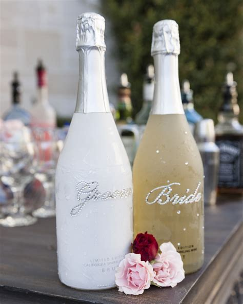 Wedding Favors Bottles by Personalized Wine Bottles For Wedding Favors Giftwedding Co