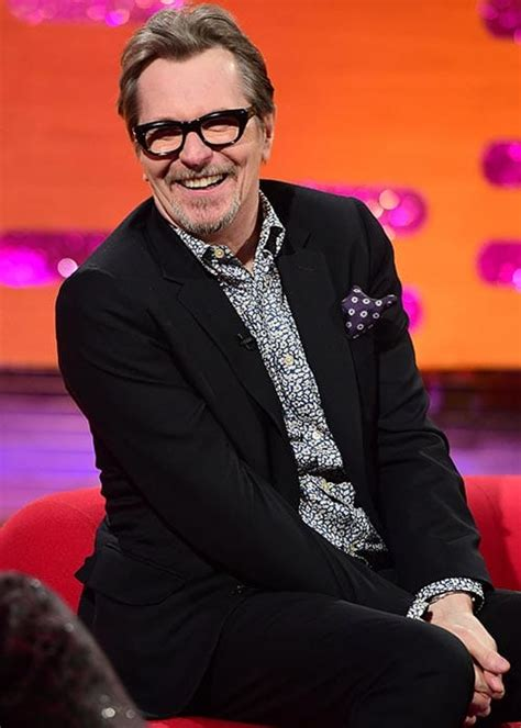 gary oldman s a one man churchill show in darkest hour graham norton s got a spectacular line up for his new year