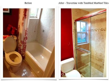 bath shower conversion knowing about the tub to shower tub to shower conversions allure bathroom remodeling