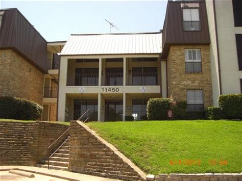 apartment for rent in 11450 audelia rd dallas tx 75243