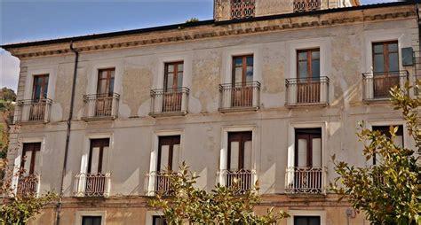 appartamenti in vendita a lamezia terme ville in vendita a lamezia terme cambiocasa it