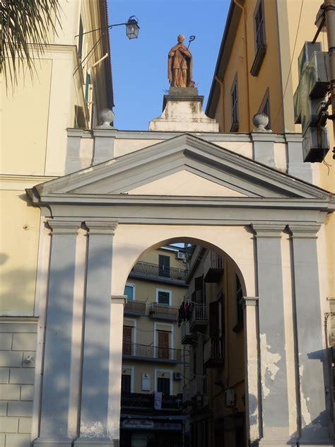 Arco L Wiki by Arco Di San Catello