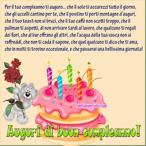 testo per auguri di compleanno auguri di buon compleanno canzone napoletana