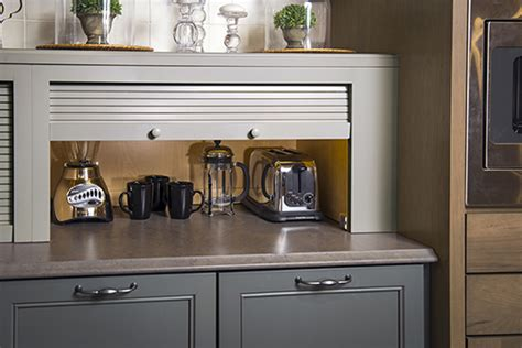 wellborn cabinets home depot tambour door kitchen bi fold instead of tambour doors on