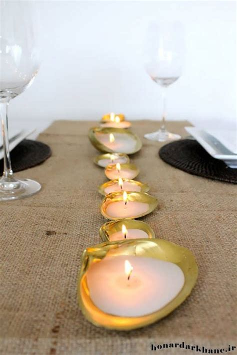 the golden west country decorating idea the golden west diy golden decor ideas that will spice up your home