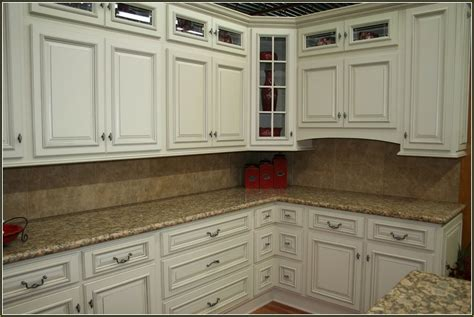 Lowes Kitchen Cabinets Unfinished by Kitchen Cabinets White Home Depot Quicua Com