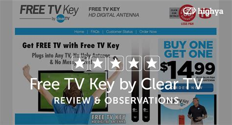 Free Search Reviews Free Tv Key Antenna Search Engine At Search