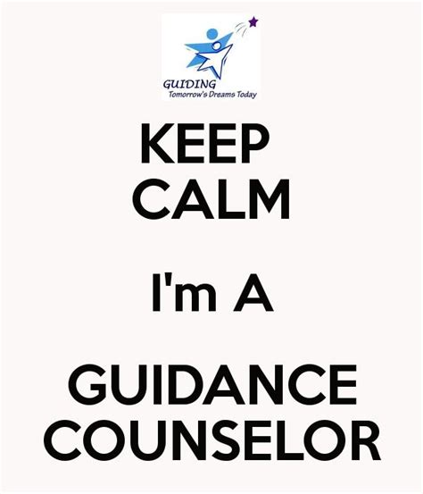 school counselor quotes guidance counselor quotes quotesgram