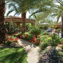 images  desert landscaping  pinterest