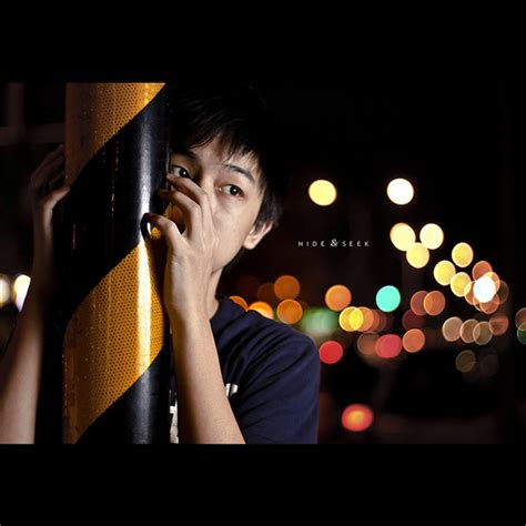 tutorial fotografi outdoor 10 easy and creative tips to shoot outdoor bokehs at night