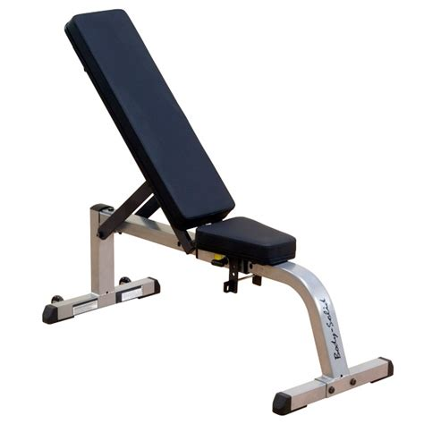 commercial weight bench commercial free weight benches commercial fitness