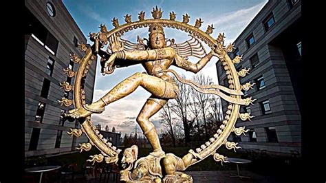 shiva s trident ancient symbol of destruction and