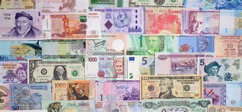 kann ich mit fremder kreditkarte bezahlen kreditkarten im ausland in welcher w 228 hrung bezahlen