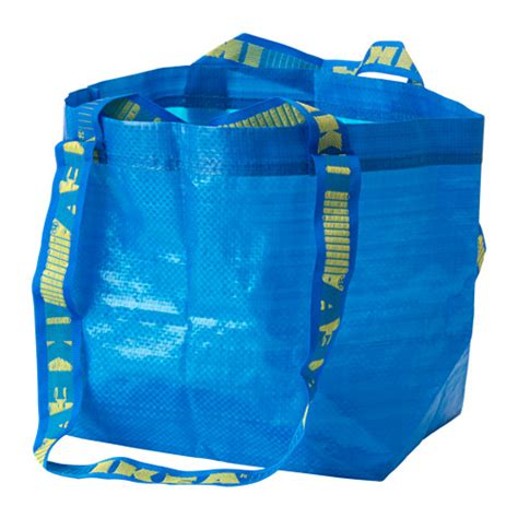 new ikea bag brattby bag ikea