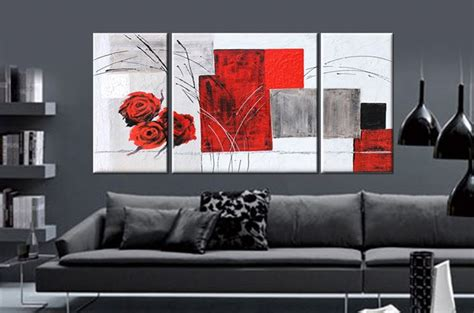 quadri per arredare quadri astratti per arredare la casa oggetti di casa