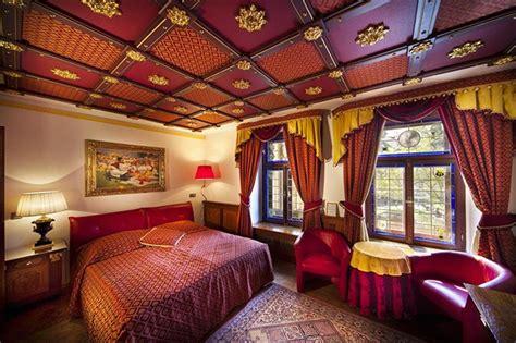 hotel u pava praga u pava prague hotels republic small