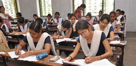Mba Government In Bihar by College School List Of Bihar Board Sarkari Niyukti