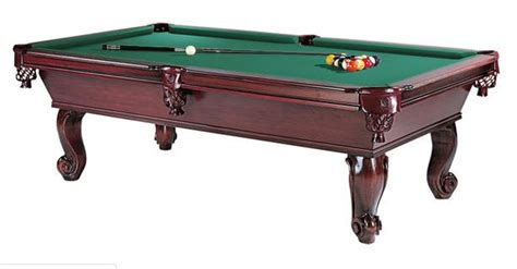 connelly billiards 8 pool table ebay