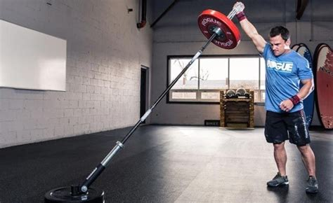 how often should i bench press nonbench chest exercises that you should do more often
