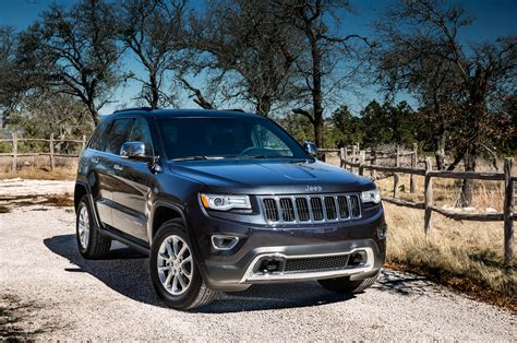 Jeep Grand Front 301 Moved Permanently