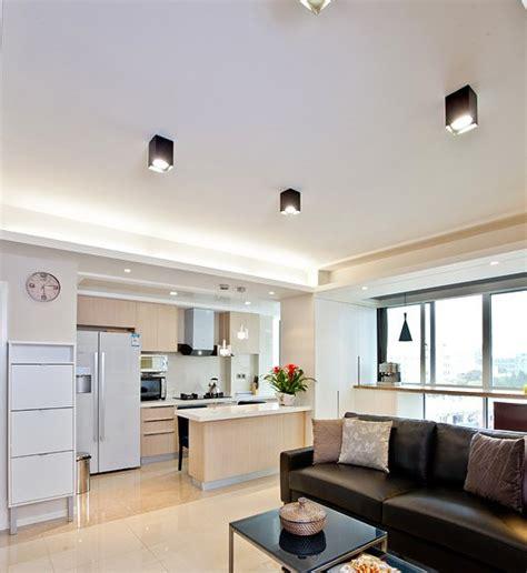 apartment kitchen renovation ideas renovation apartment malaysia bestapartment 2018