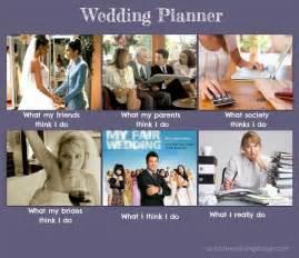 Good Wedding Catering Utah #3: Wedding_planner.jpg