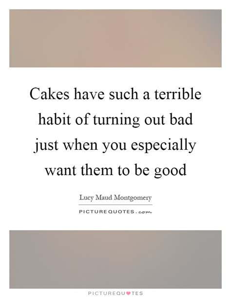 best turning out the bad habit through the corner kitchen sinks cakes have such a terrible habit of turning out bad just
