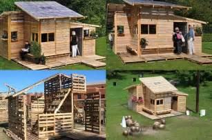 goods home design diy diy pallet house home design garden architecture blog