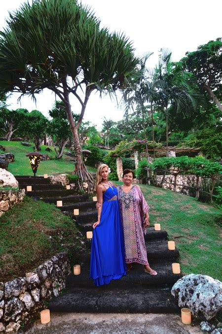 places  visit  bali healthy  nedihealthy  nedi