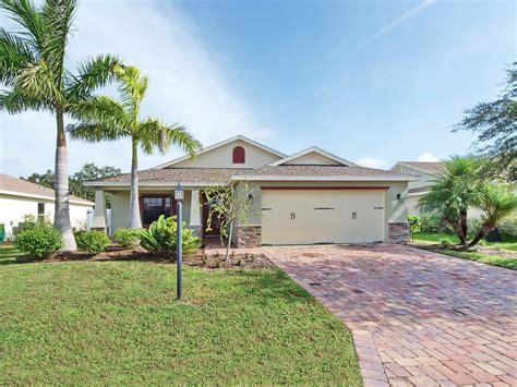 3511 71st ave e sarasota florida home for sale cottages