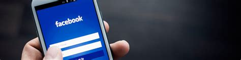 facebook themes original facebookアプリサービス fantastics ファンタスティクス snsマーケティングの情報なら