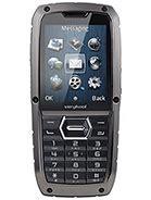 Hp Vivo R28 All Verykool Phones