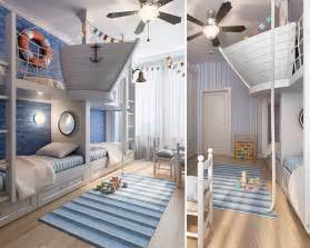 creative bedroom ideas 22 creative kids room ideas that will make you want to be a kid again bored panda