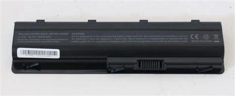 Baterai Original Hp Compaq Cq 42 Cq 43 430 431 Cq56 Cq3 Limited baterai compaq cq42 cq43 hp430 hp431 hp1000 original rayalaptop jual sparepart laptop