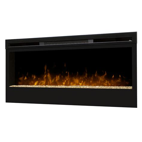 Dimplex   Electric Fireplaces » Wall mounts » Products