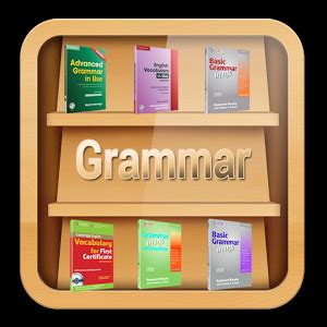 Grammars In Your Pocket 2 5 free apps necessary for your learning aiyshah