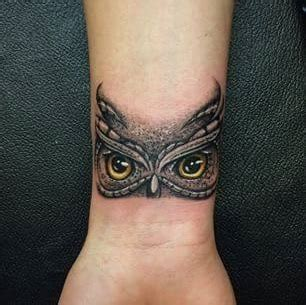 eye tattoo on wrist meaning 50 inspirational owl tattoo ideas that are unique