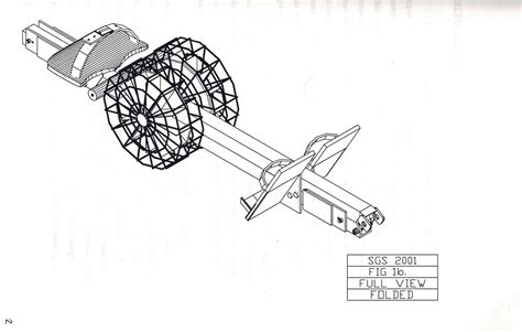 rowing machine diagram zero gravity rowing machine 1996 neisbaer
