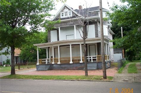 Apartments For Rent In Erie Pa Near Gannon 450rent Gannon Student Housing Affordable Secure