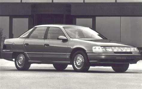 where to buy car manuals 1990 mercury sable spare parts catalogs 1990 mercury sable vin 1mecm5841lg630206 autodetective com