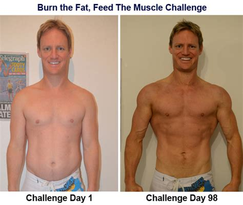 creatine results reddit 6 minute six pack workout recomposition reddit 5