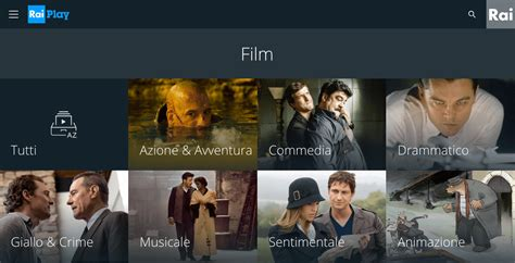 film streaming youtube lista film streaming 2017 i migliori siti per vedere film online