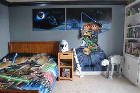 star wars bedroom decorations 16 star wars bedroom designs ideas design trends