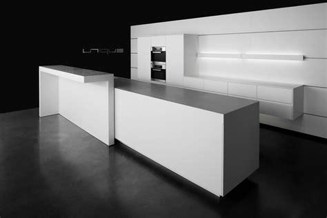 cuisine eggersmann gamme unique by eggersmann vente et installation de