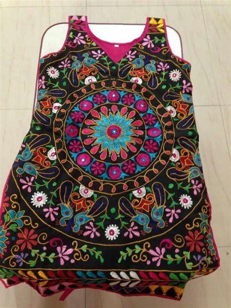 gujrati pattern kurti 82 best ethnic images on pinterest ethnic fashion