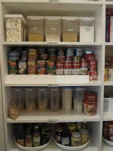Ideas For Organizing Kitchen Pantry 76 Best Images About Pantry Organization Ideas On