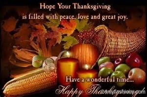 thanksgiving cards images 2016 2017 b2b fashion