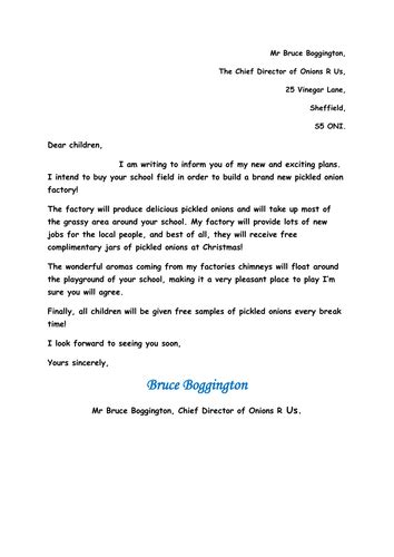 letter writing template year 3 writing a persuasive letter by oxfam teaching resources