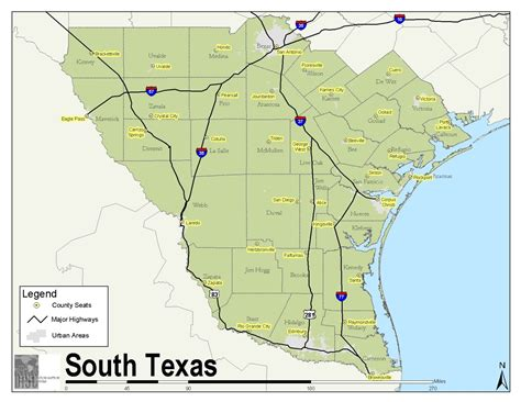 map of southern texas southern california vs southern texas including houston best state better city vs city